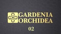 gardenia-anteprima-02