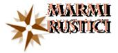 marmi-rustici