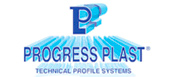progress-plant