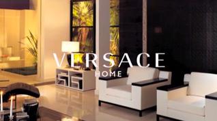 versace-anteprima