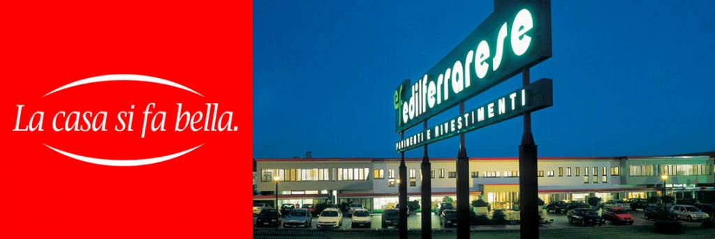 http://edilferrarese.it/wp-content/uploads/2013/09/banner-azienda-b-1024x343.jpg