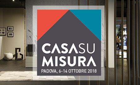 casa-su-misura-banner-2018