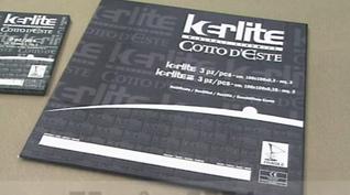 kerlite-04-anteprima
