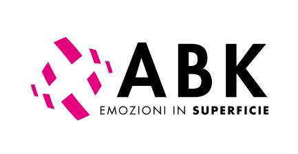 logo-ABK