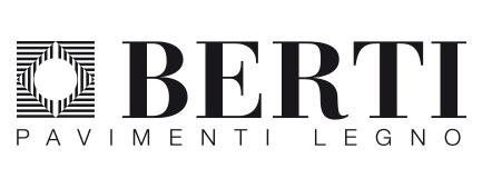 logo-berti-pavimenti