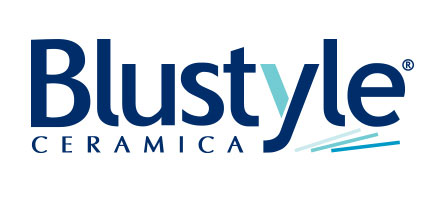logo-blustyle-2