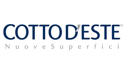 logo-cottodeste