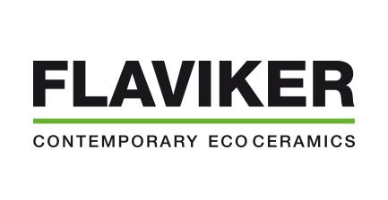 logo-flaviker
