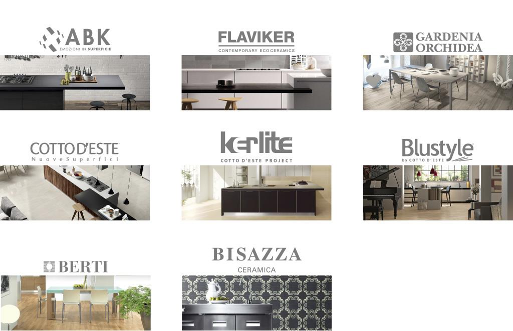 loghi-cucina